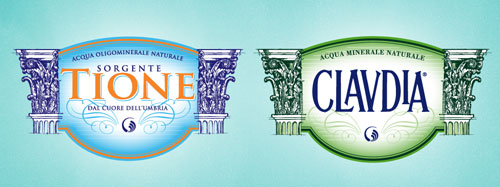 Acqua-Claudia-Tione