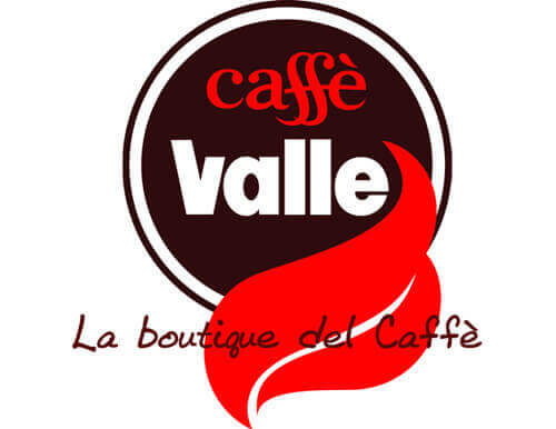 Caff-Valle