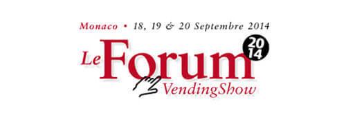 Logo-Forum-2014