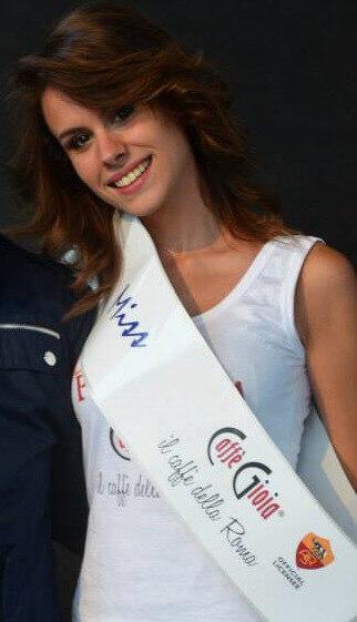 Miss-Caff-Gioia