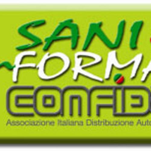 CONFIDA risponde ai Consiglieri della Regione Piemonte
