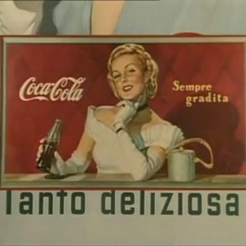 Storia della Distribuzione Automatica in Italia – Prima parte