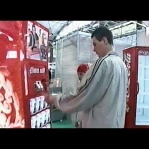 Storia della Distribuzione Automatica in Italia – Quarta parte