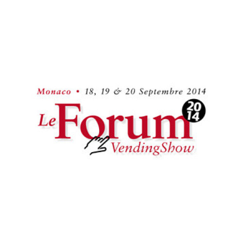 Le Forum 2014: un nuovo evento aperto anche al Vending italiano