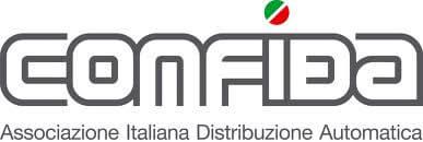 Logo_CONFIDA