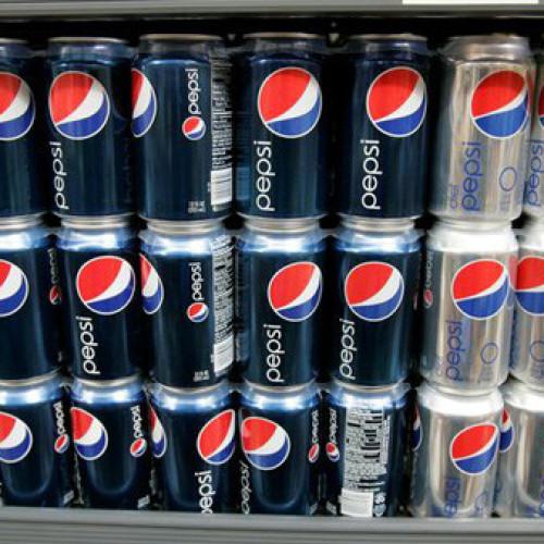 04/07/2013 – La Pepsi sotto accusa per il caramello colorante