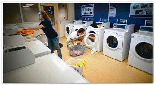 automatic-laundry