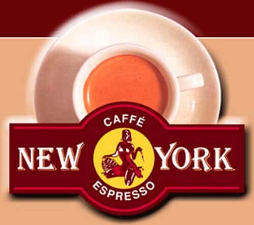 new_york_logo_2