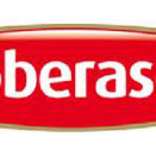 Chiusura 2013 in crescita per Noberasco