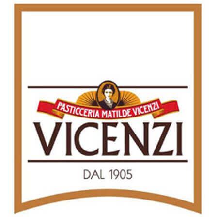 vicenzi_logo