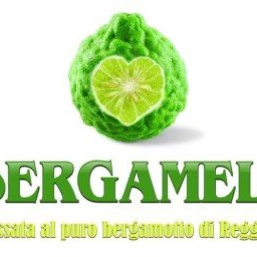 La Calabria lancia Bergamella, una nuova bevanda gassata