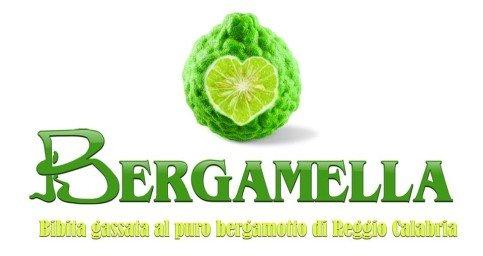 Bergamella