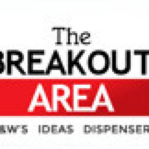 Breakout Area il blog di N&W Global Vending