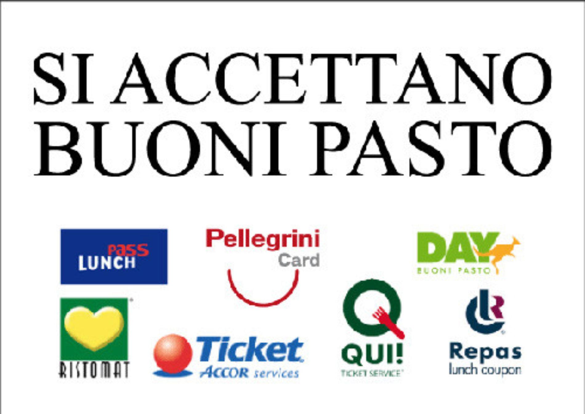 Ticket Restaurant Auchan