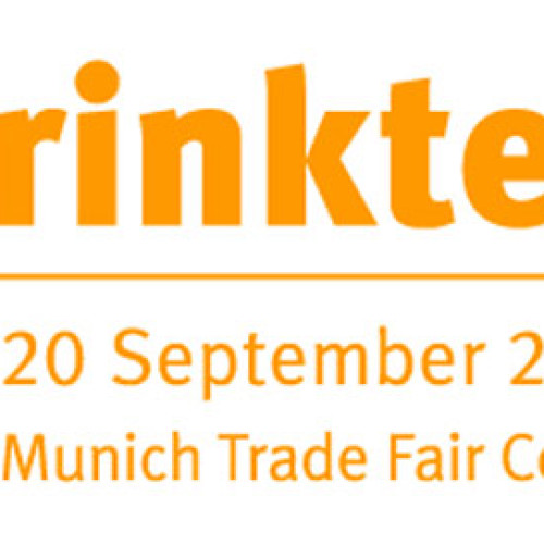 Drinktec 2013 dove la tecnologia incontra il marketing