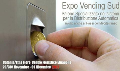 Expovendingsud-2013