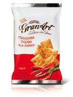 GranArt_Paprika