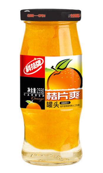 Hanui-fruit-juice