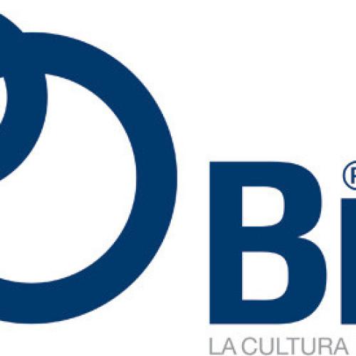 Bilt apre una sede in Spagna