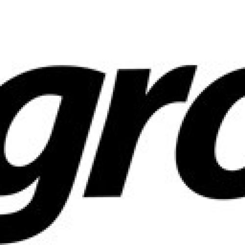 IVS Group entra nel vending svizzero