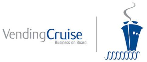 Logo-Vending-Cruise