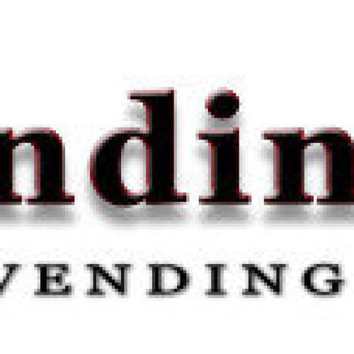 VendingTV.it