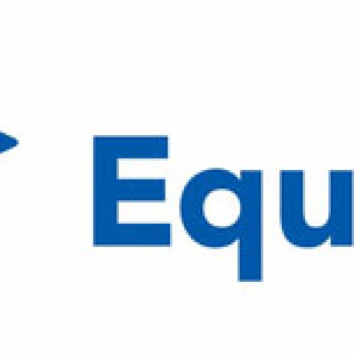 Una proposta di legge per rottamare i debiti con Equitalia