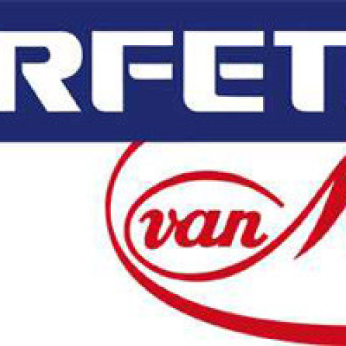 Perfetti Van Melle risponde all'Antitrust