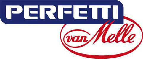 Logo_Perfetti-Van-Melle