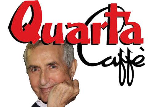 Pino Quarta