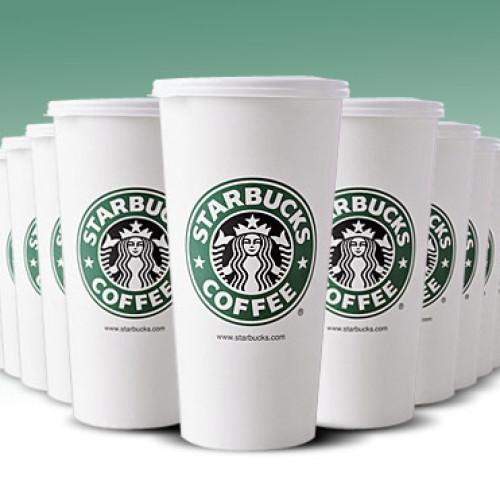 USA. Il caffè di Starbucks costa di più
