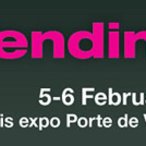 Vending Paris 2014 è alle porte