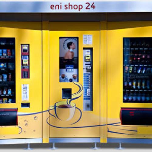 ENI Shop 24: un'iniziativa per l'estate all'insegna della sicurezza stradale