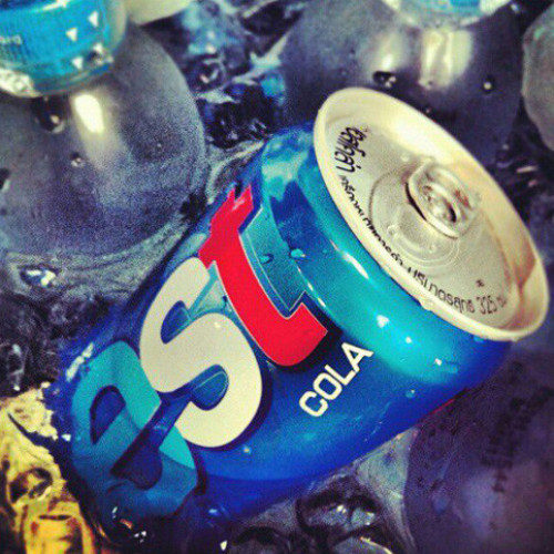 Thailandia. Un competitor locale tra Coca e Pepsi