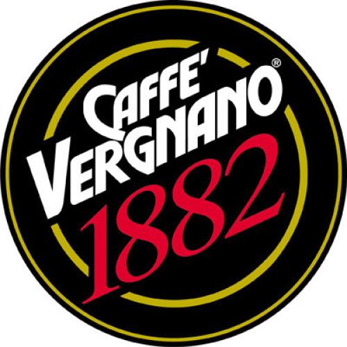 Caffè Vergnano offre il quotidiano