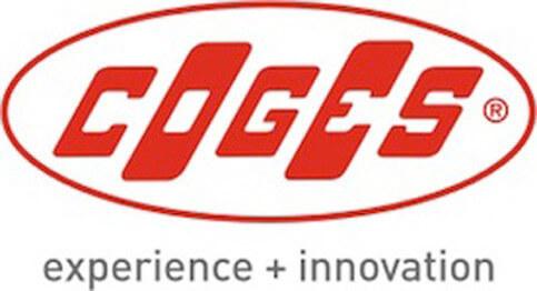 logo-coges