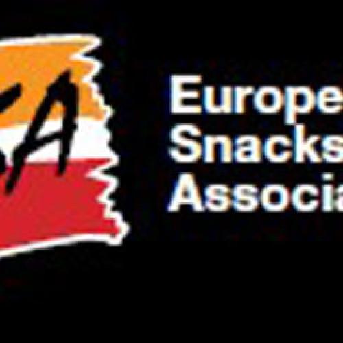 """ESA. Un'associazione a sostegno del comparto """"snack"""""""