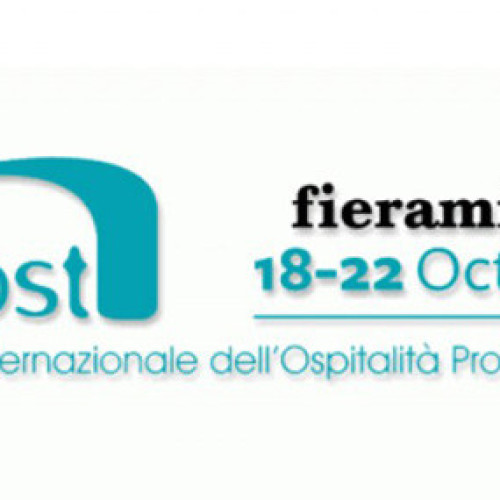 Host 2013. Non solo esposizione
