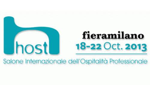 logo-host-2013