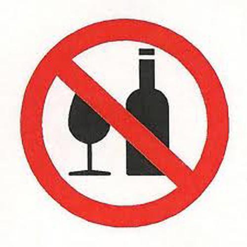 A Barletta vietata la vendita di bibite da asporto in vetro