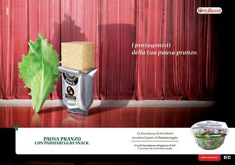 ortoromi_parmareggio