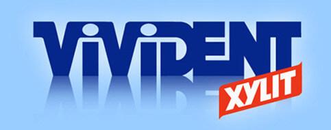 vivident2