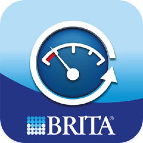 Brita presenta le novità del sistema Purity C