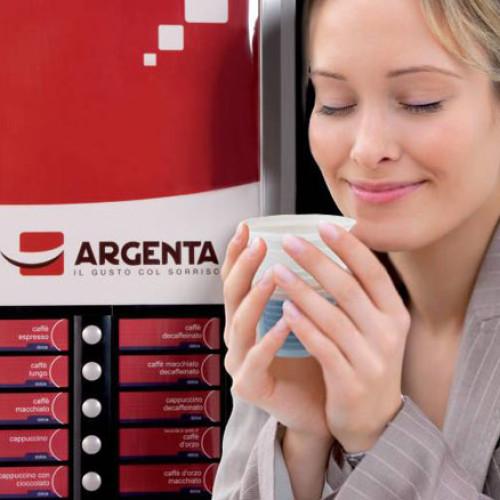 Gruppo Argenta avvia l'adeguamento dei prezzi