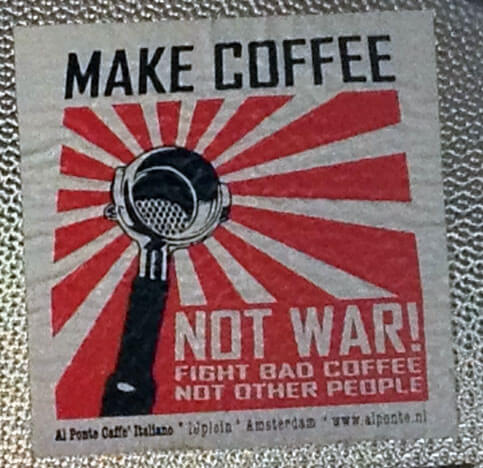 Fight-bad-coffee2