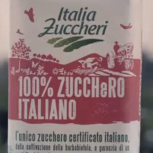 Centopercento zucchero italiano (Video)