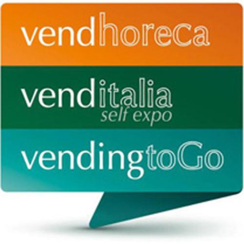 VendingtoGo Bari su Vending TV