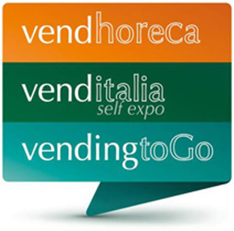 Logo-VendingtoGO-2