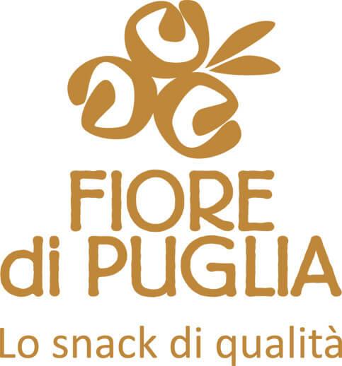 LogoFiore