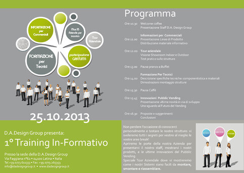 Training-In-Formativo-DA-Design